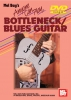 Nuys James Van : Anyone Can Play Bottleneck Blues Guitar