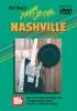 Nuys James Van : Anyone Can Play Nashville Lead Guitar