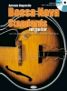 Ongarello Antonio : Bossa Nova Standards (guitar/CD)