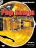 Ongarello Antonio : POP SONGS FOR JAZZ GTR+CD