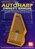 Orthey Mary Lou : Autoharp Owner's Manual