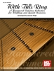 Page Jeanne : With This Ring: A Hammered Dulcimer Collection