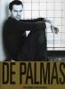 Palmas Gérald De : De Palmas Un Homme Sans Racines Pvg/Tab