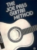 Pass Joe : Pass Joe Guitar Method