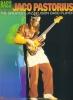 Pastorius Jaco : Pastorius Jaco Greatest Jazz-Fusion Bass Tab