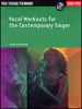 Peckham Anne : Vocal Workouts For The Contemporary Singer Cd