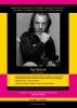 Pepe Habichuela : Pepe Habichuela - Yerbaguena, Volume 1