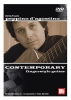Peppino D'Agostino : Peppino D'Agostino: Contemporary Fingerstyle Guitar