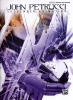 Petrucci John : Petrucci John Suspended Animation Guitar Tab