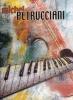 Michel Petrucciani : Livres de partitions de musique
