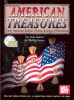 Phillip Lester : American Treasures
