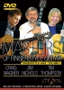 Piburn Bill : Masters of Fingerstyle Guitar, Volume 2