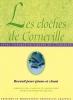 Planquette Robert : CLOCHES DE CORNEVILLE, LES