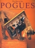 Pogues : Pogues Best Of Pvg