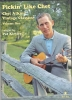 Atkins Chet : Dvd Atkins Chet Pickin' Like Chet Vintage Classics Vol.1