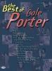 Porter Cole : BEST OF ALBUM PORTER COLE