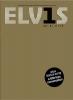 Presley Elvis : Presley Elvis 30 #1 Hits Pvg