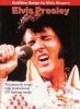 Presley Elvis : Presley Elvis Audition Songs Male Singers Pvg Cd
