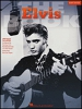Presley Elvis : Presley Elvis Book Easy Guitar 100 Songs Pvg