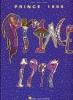 Prince : Prince 1999 Pvg