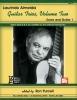 Purcell Ron : Laurindo Almeida Guitar Trios, Volume 2