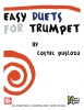 Puscoiu Costel : Easy Duets for Trumpet
