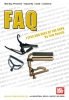 Rasely Tom : FAQ: Types and Uses of the Capo