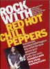 Red Hot Chili Peppers : Dvd Rock With Red Hot Chili Peppers