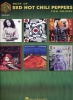 Red Hot Chili Peppers : Red Hot Chili Peppers Best Of For Drums
