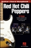 Red Hot Chili Peppers : Red Hot Chili Peppers Guitar Chord Songbook