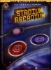 Red Hot Chili Peppers : Red Hot Chili Peppers Stadium Arcadium Deluxe Tab 2 Cds