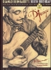 Reinhardt Django : Reinhardt Django 100Th Anniversaire 81 Thèmes Tab + Cd