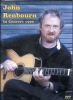 Renbourn John : Dvd Renbourn John In Concert 1990