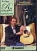 Rice Tony : Dvd Rice Tony Guitar Method