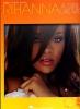 Rihanna : Rihanna A Girl Like Me Pvg