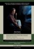Riqueni Rafael : Rafael Riqueni - Alcazar De Cristal, Volume 3