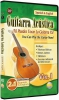 Rogelio Maya : Guitarra Acustica Vol. 1, DVD Spanish and English