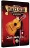 Rogelio Maya : Mariachi Guitarron, Vol. 1