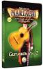 Rogelio Maya : Mariachi Guitarron, Vol. 2