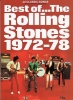 Rolling Stones The : Rolling Stones Best Of Vol 2 72/78 Pvg