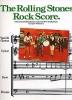 Rolling Stones The : Rolling Stones Rock Score Vol.1