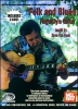 Ronk Dave Van : Folk and Blues Fingerstyle Guitar