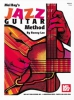 Lee Ronny : Jazz Guitar Method