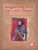 Sansone Maggie : Maggie's Big Book of Celtic Tunes