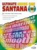 Santana Carlos : ULTIMATE MINUS 1 SANTANA+CD V1