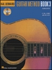 Schmid Will / Koch Greg : Hal Leonard Guitar Method Book.3 Cd