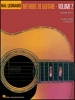 Schmid Will / Koch Greg : Hal Leonard Methode De Guitare Vol.2 Deuxieme Edition Guitar