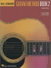 Schmidt Will : GUITAR METHOD BOOK 2 2nd EDIT.