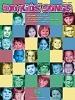 100 Kids' Songs Pvg