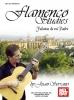 Serrano Juan : Flamenco Studies: Falsetas de mi Padre